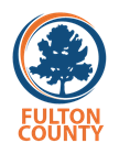 https://odysseycounseling.org/wp-content/uploads/2021/06/Fulton-County-Board-of-Commissioners.png